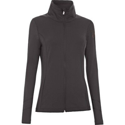 Women's Under Armour Perfect Jacket -  New with Tags(multiple sizes)