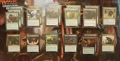 MtG: Iconic Masters Deck (60 Cards) - Modern / Englisch / TOP!!!