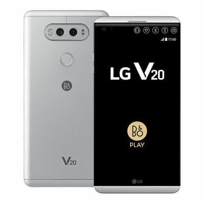LG V20 H918 (T-Mobile) Root Service - TWRP and Magisk