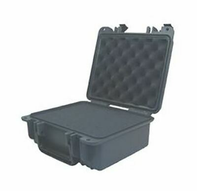 Serpac SE Waterproof Equipment Case, 123 x 274 x 248mm