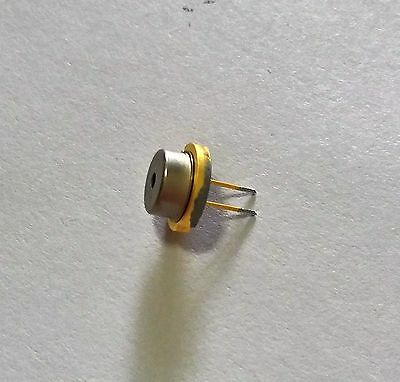 Nichia NDB7675 462nm 1.4W Blue Laser Diode/Tin-Pin