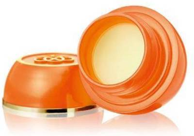 Oriflame Tender Care Protecting Balm with Cinnamon Oil