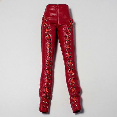 New Pants Only Passion Week Elyse Jolie Elise Fashion Royalty Doll