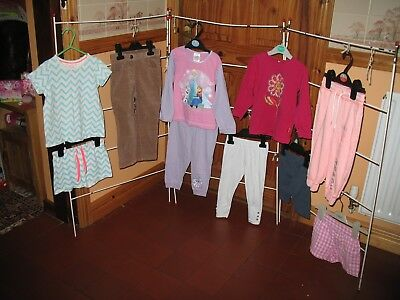 Beautiful Selection Girls MOSTLY WINTER CLOTHES-GOOD COND-M&S/NAME IT-SZ 2-3 YRS
