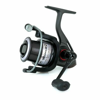 FOX RAGE Prism C2500 Spinnrolle Allround by TACKLE-DEALS !!!