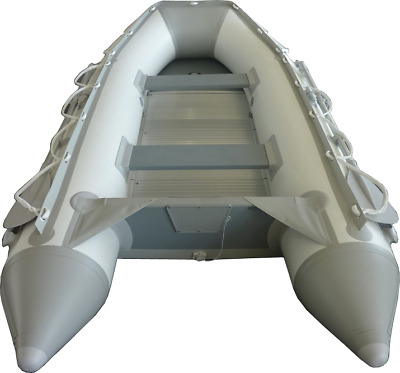 Kastel 3.2 inflatable boat