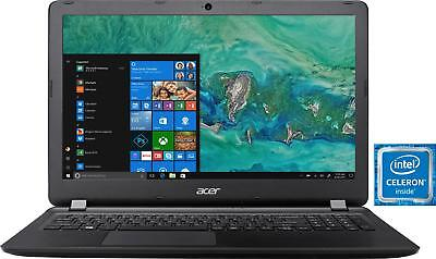 Acer Aspire ES 15 15 Zoll Notebook