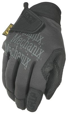 Mechanix Specialty Grip Handschuh