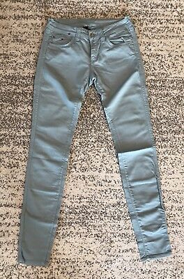 Tommy Hilfiger Denim Damen Jeans New York City - W29 L34