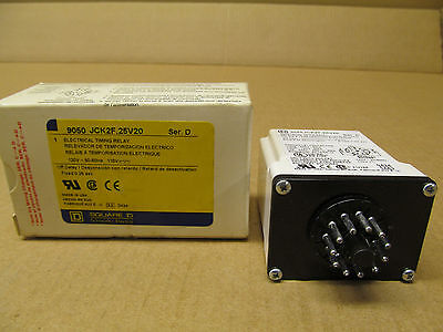 TV-5 0.25W 8A//60A 3A//120A 250V M -II-0.25W DEC RELAY TYPE DG1U 9VDC DG9D1-0