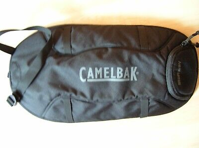 Camelbak - Storway Thermo,Isoliertasche