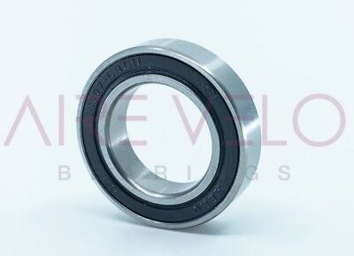 MR18307-2RS BICYCLE BEARING 18 x 30 x 7 (MR18307LLB, MR30187-2RS)