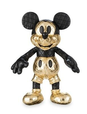 Mickey's Memories SOLD OUT August's Mickey