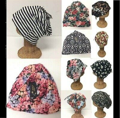 WHOLESALE Lot of 10 Knit Beanie Hats Caps Head wraps Neck Warmer High quality