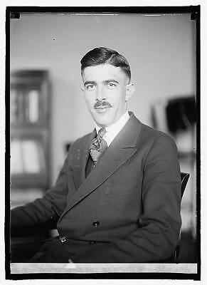Photo:Francis G. Matson,6/12/21,June 1921,1