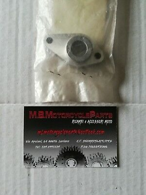 Isolante Pompa Olio Insulator Oil Pump Honda FES125 150 Pantheon 15115-KFF-900