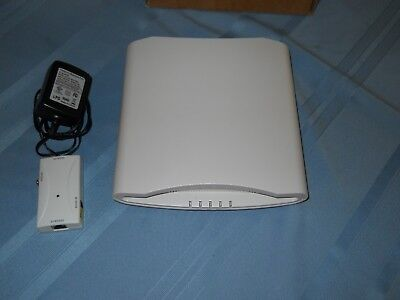 Ruckus R710 - Indoor 802.11ac Wave 2 MU-MIMO Wi-Fi Access Point - 901-R710-US00