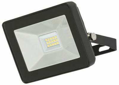Knightsbridge Flf Led Foco , 15 Leds, 10W, 1150Lm, IP65 230V