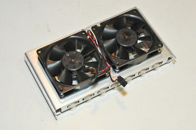 Tektronix Fan Tray Assembly for the WFM700 Series Waveform Monitors A, HD and M
