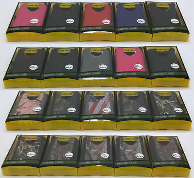For Samsung Galaxy Note 9 Case Cover(Clip Fit Otterbox Defender Series)