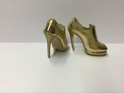16''Shoes for  Sybarite doll <2018-G-4>