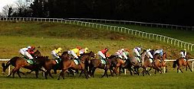 Guaranteed Profits Betting System for Horse Racing plus 3 Systems FREE