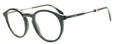 0d74deb7f1c TOMMY HILFIGER TH 92 50mm Eyewear FRAMES NEW Glasses RX Optical Glasses  TRUSTED