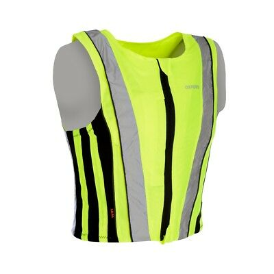 """OXFORD Bright Top Active - XXL 50"""" - 54"""" OF404"""