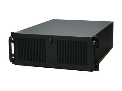 "Antec 19"" Server Chassis 4U Rack Mount Case (4u22eps650)"
