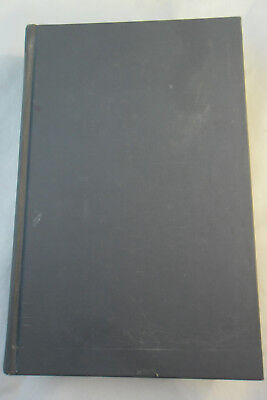 History of Kershaw's Brigade by D. Augustus Dickert; 1973 Morningside Edition GC