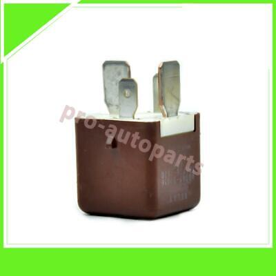 Cooling Fan Relay 90987-02016 for Toyota Lexus LS430 ES300 Camry Highlander RAV4