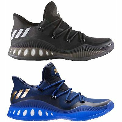 adidas Crazy Explosive Low~Mens Basketball Trainers~RRP £79.99~MOST SIZES