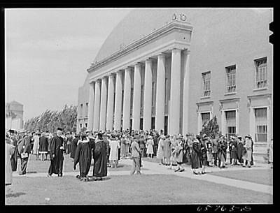 Lincoln,Nebraska,NE,Graduation at the University of Nebraska,Lancaster County