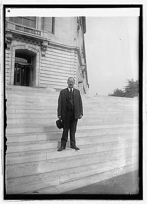 Magnus Johnson,United States Senator from Minnesota,American Politician,1923,1
