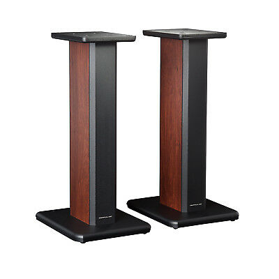 AirPulse Speaker Stands ST200 for A200 Hollowed Stands - Pair