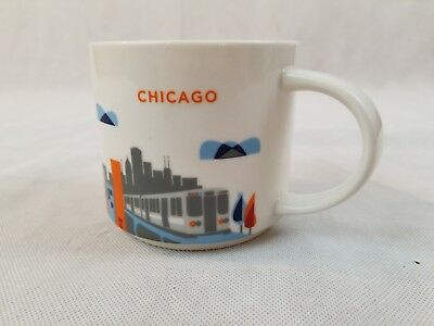 Starbucks Are You Wisconsin Never Used Here State 00 Mug 201423 N8wn0m