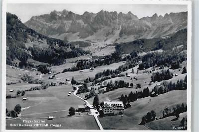 50702744 - Rietbad Hotel Rietbad Ennetbuehl