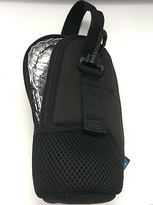 MAM Thermal Bag for Baby Bottles