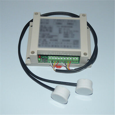 Water Automatic Control automatic Liquid Level Controller Non-contact DC 12V