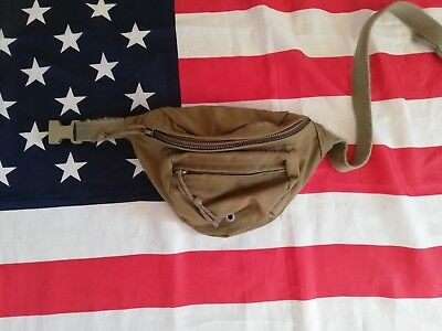 Eagle Industries ERB  Fanny Pack  Coyote Medic SEAL FSBE  Belly Bag USMC