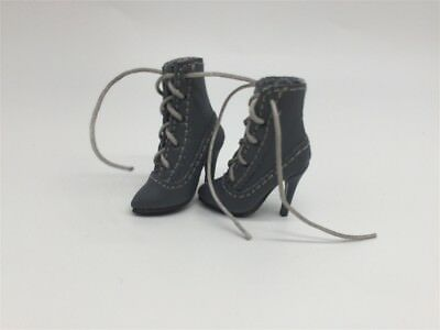 Tonner 10 inch kitty doll Shoes   (k-47)