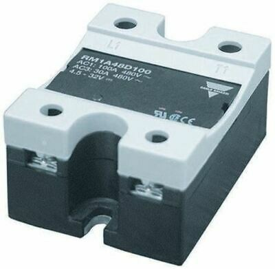 Solid state relay Mod RM1A40D50