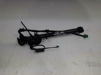 SIDE STAND Honda CRF 250cc 12-On & WARRANTY - 7384419