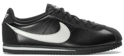 Boys' Nike Cortez Grade School (Big Kids) Shoes 749482-001 Youth size 6.5