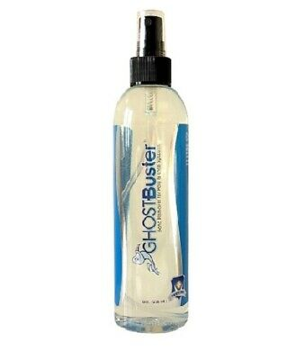Pro Hair Labs Ghost Buster Bond Remover 236 ml for Poly Lace Perücken Toupets