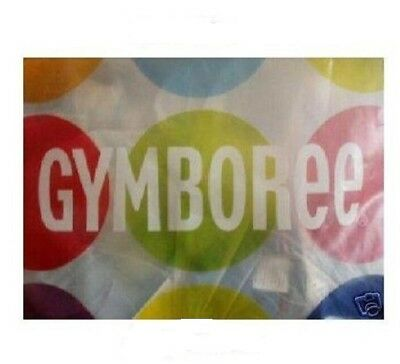 Nwt Gymboree Girls 2 Piece Outfits Sets Size 2T New Spring/Summer Fall/Winter
