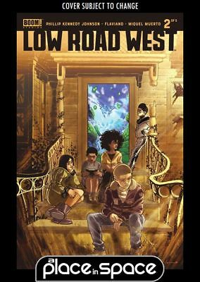 Low Road West #2 (Wk42)