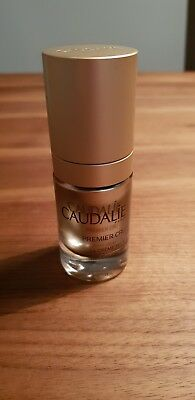 Caudalie premier cru eye 15ml