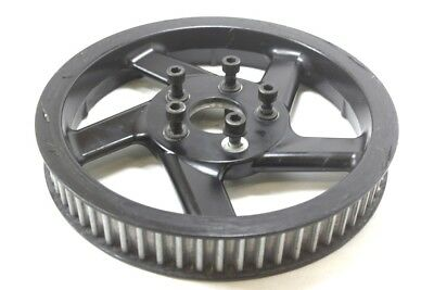 Victory V92 Rear Belt Drive Sprocket Pulley 5631062 (2001 V92C)