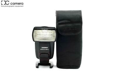 Yonguo Speedlite YN560-II Shoe Mount Flash  #28164